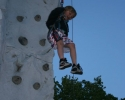 boy-on-climbing-wall