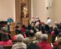 parish-trustees-welcome-new-pastor