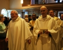 fr-mike-at-st-boniface-church-rededication