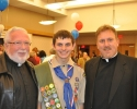 fr-mike-boy-scouts