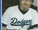 fr-mike-in-dodgers-uniform