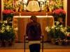 Maura-praying-in-chapel