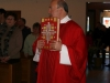 palm-sunday-deacon-tom