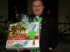 fr-bob-with-prize