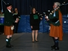 john-mary-and-robert-piping