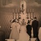 Historic Photos, St. Boniface Parish