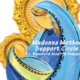 Madonna Mother Support Circle