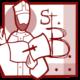 Feast of St. Boniface June 9